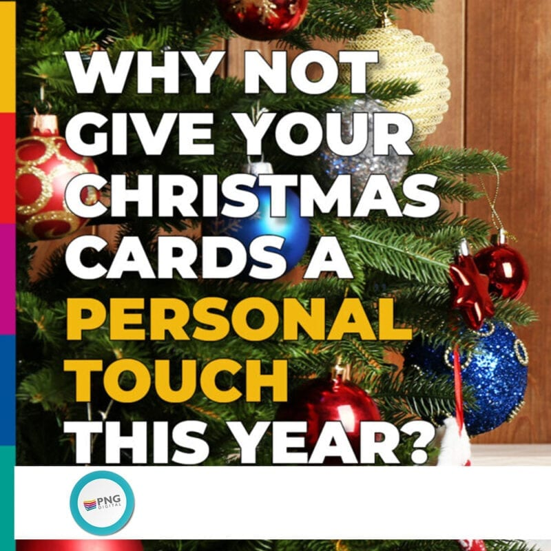 Pink-Link-Member-Blog-PNG-Digital-Why-Not-Give-Your-Christmas-Cards-A-Personal-Touch