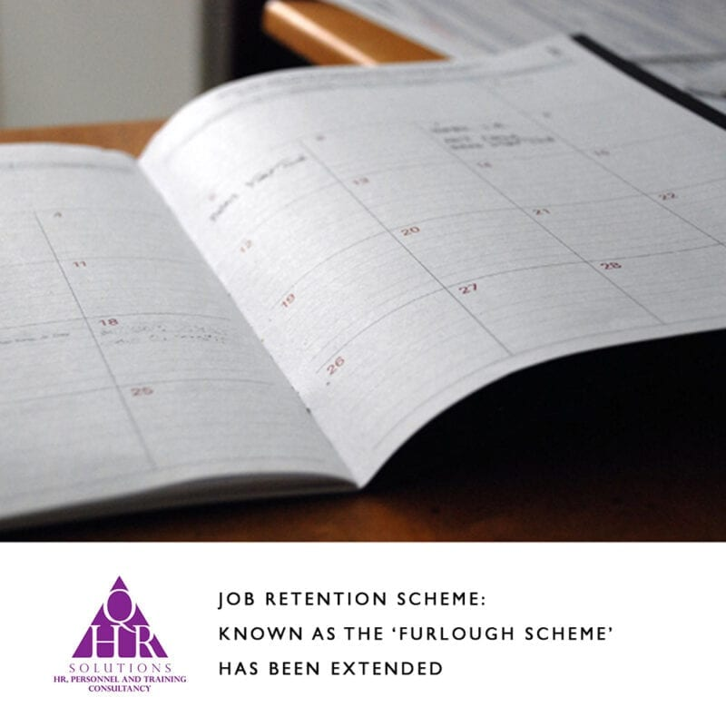 Pink-Link-Member-Blog-QHR-Furlough-Scheme-Extended