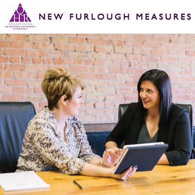 Pink-Link-Member-Blog-QHR-Solutions-New-Furlough-Measures