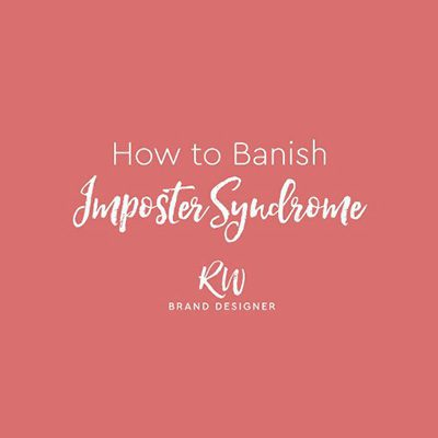 Pink-Link-Member-Blog-Rebecca Watson When-the-Imposter-Syndrome-Hits