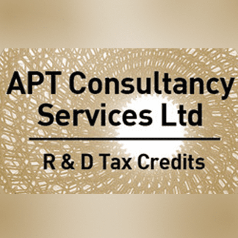 APT Consultancy Services
