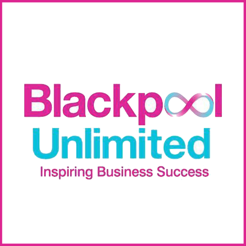 Blackpool Unlimited