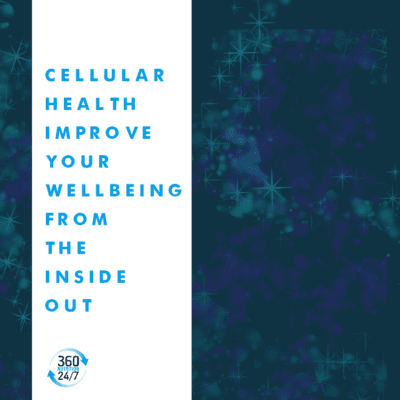 Cellular-Health-Improve-Your-Wellbeing-From-The-Inside-Out-by-Dee-Hounslea-360-Nutrition-247