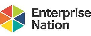 Enterprise Nation partners with Pink Link Ladies