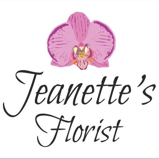 Jeanette's Florist