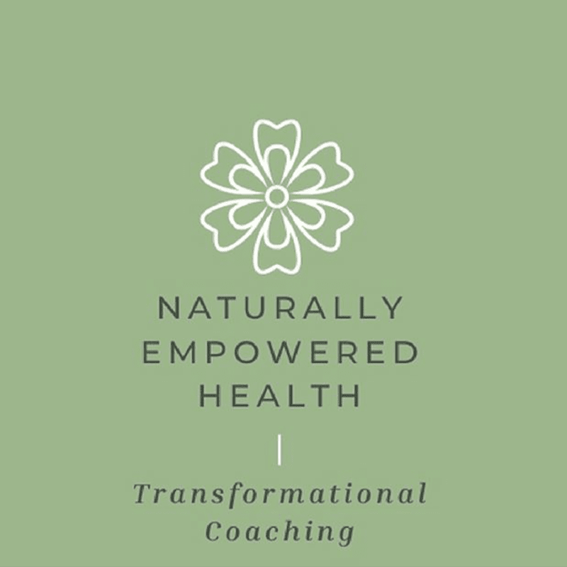 Naturally Empowered Health