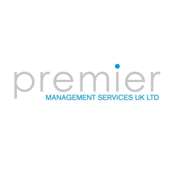 Premier Management Services