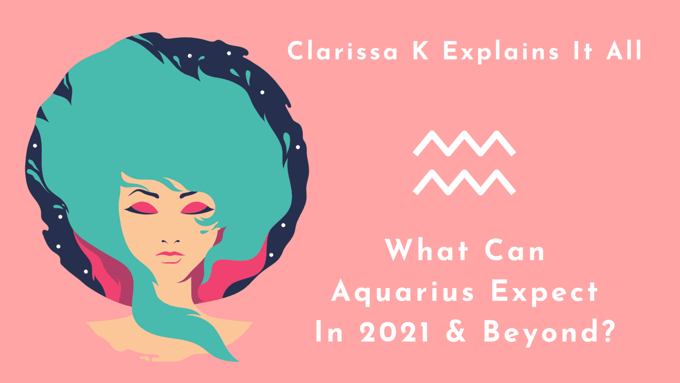 Find out more about Aquarius is the highest Air Sign and the eleventh zodiac sign, representing the People, friendship groups, our personality and our cause in society.