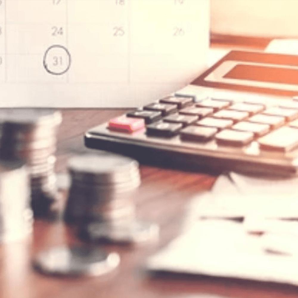Bounce Back Loans by Adcroft Hilton