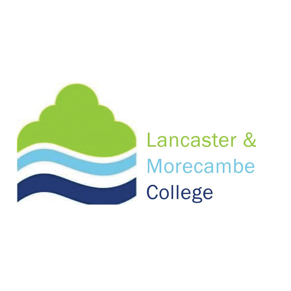 Lancaster-and-morecambe-college header