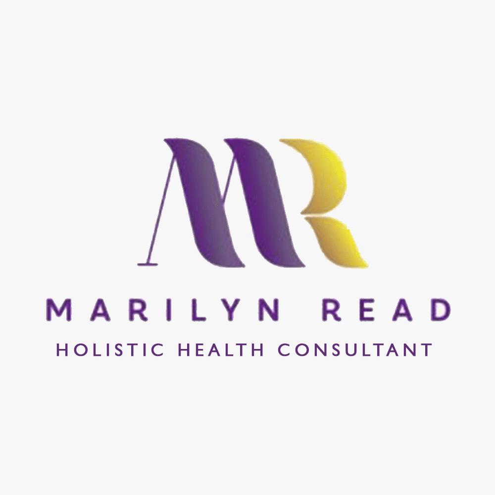 Marilyn-Read-Holistic-Health-Consultant-CACI Clinic