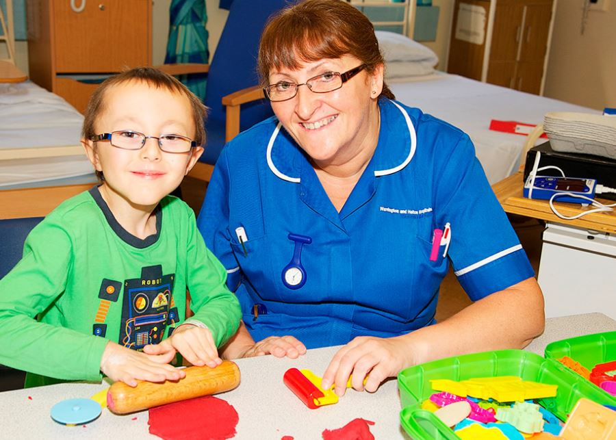 Warrington-and-Halton-Teaching-Hospitals-Charity
