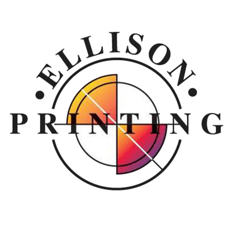 Ellison Printing