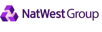 NatWest Group-logo2x