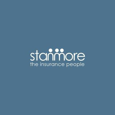 Stanmore Insurance