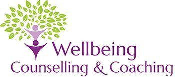 Wellbeing Counselling and Coaching Pink Link Peer Member