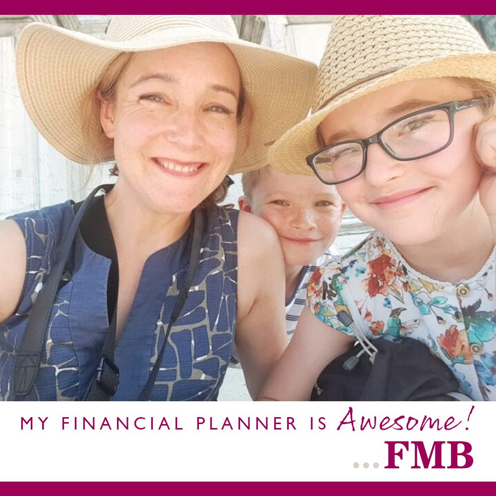 My-Financial-Planner-is-Awesome-by-FMB-Kendal-Pink-Link-Member-Blog