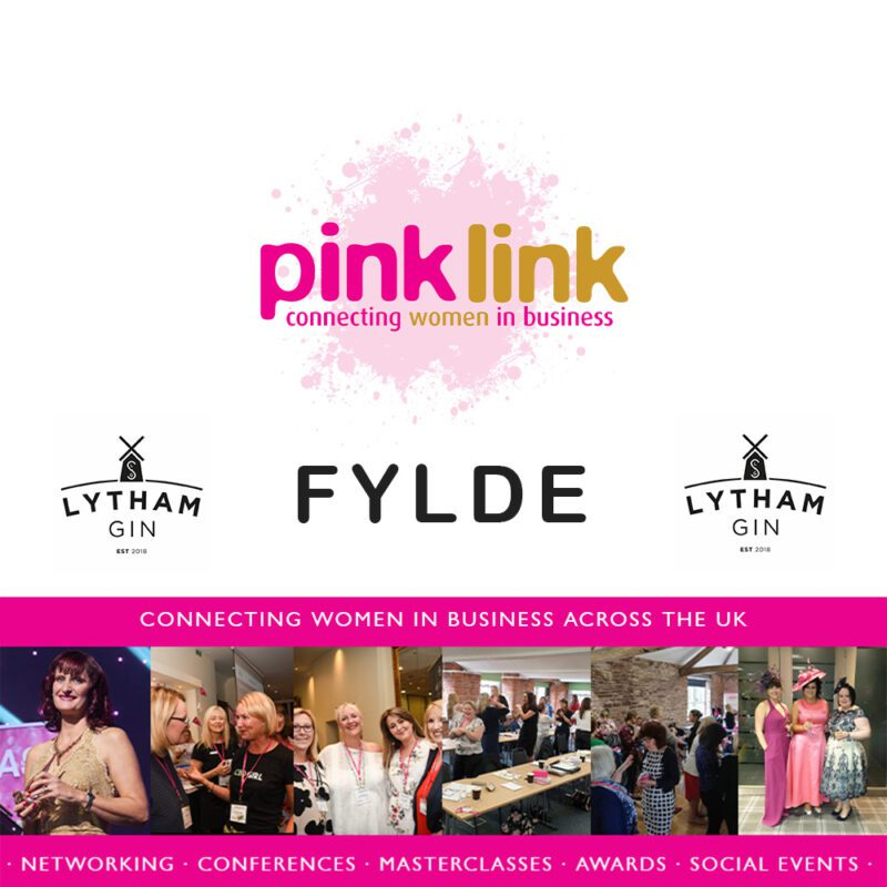 Pink-Link-Ladies-Networking-for-Women-in-Business-Fylde-sq1000px-