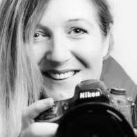 Victoria Sedgwick Photography