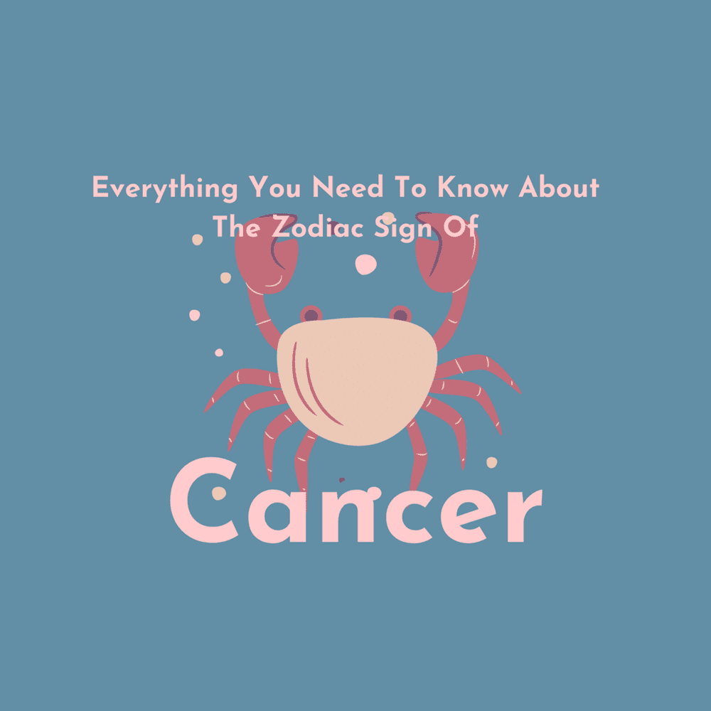 Cancer-Zodiac-Sign-Everything-you-need-to-know