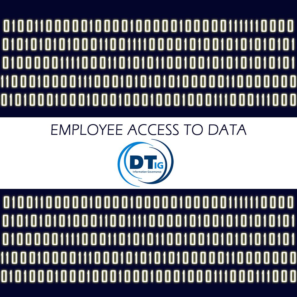 Employee-Access-To-Data-DT-Information-Governance