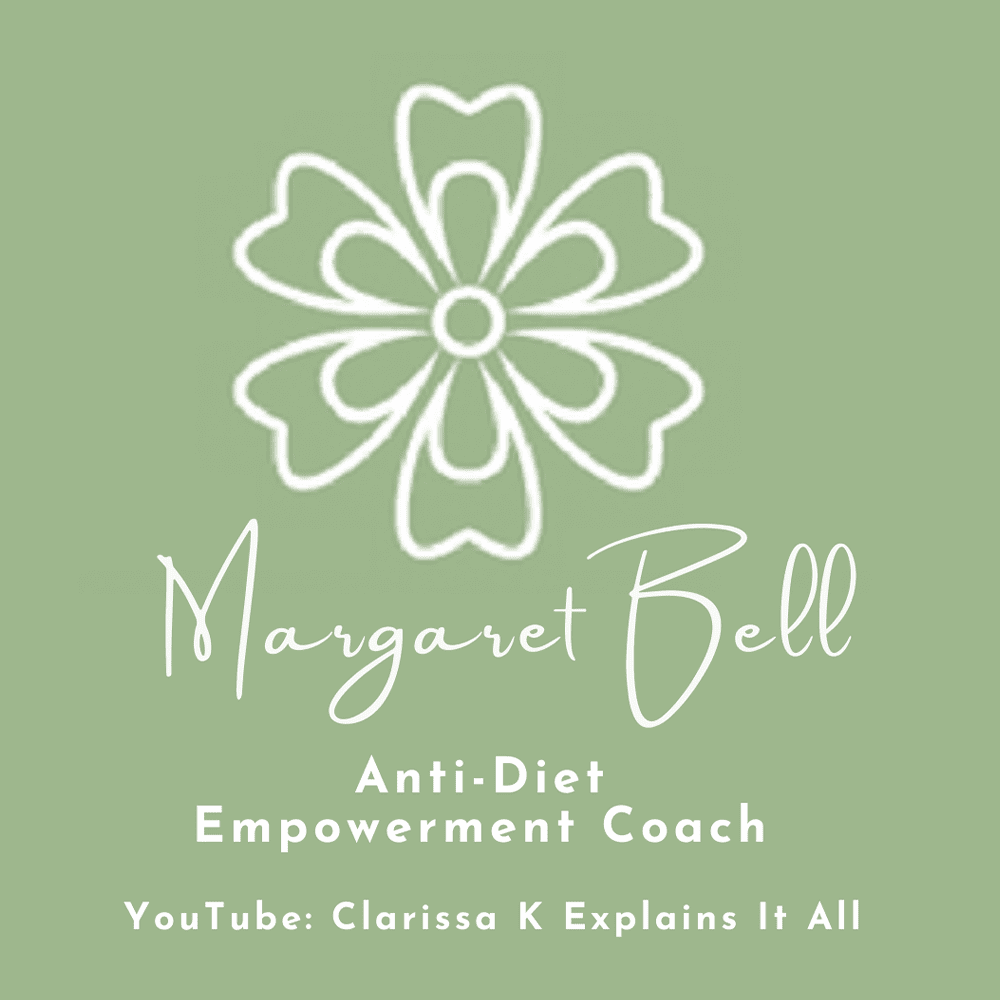 Margaret-Bell-Interview-Anti-Diet-Empowerment-Eating-Coach-Podcast