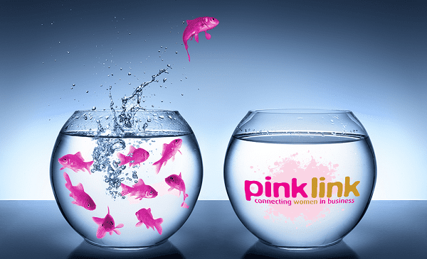 Pink-Link-were hiring - come and work at Pink Link