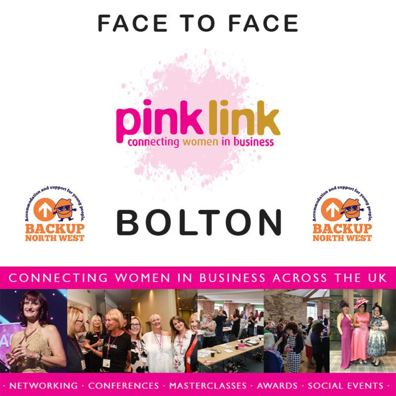 Pink-Link-Ladies-Networking-for-Women-in-Business-in-Bolton-face-to-face-